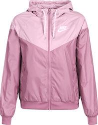 Nike Sportswear Windrunner AR3092-515 2f503d8d27a