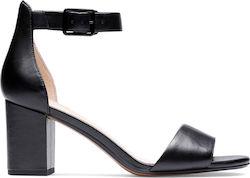 492e08575a4 Ανατομικά Παπούτσια Clarks - Skroutz.gr