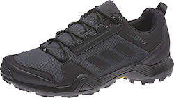 c2e27503ad5 Αθλητικά Παπούτσια Adidas Μαύρα - Skroutz.gr