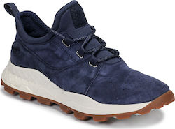 d4a6f709c08 Sneakers Timberland - Skroutz.gr