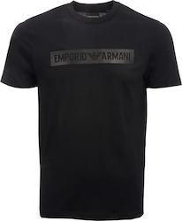 42dbc5482b3c armani t-shirt - Ανδρικά T-shirts - Skroutz.gr
