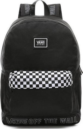 2bd38a7d560 Προσθήκη στα αγαπημένα menu Vans Sporty Realm Plus Backpack