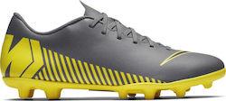 new concept 9b3f0 44ce1 Nike Mens Mercurial Vapor 12 Club Mg AH7378-070