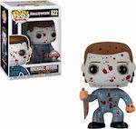 Pop! Movies: Halloween - Michael Myers Blood Splatter 622 (Exclusive)