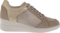 f5f4b8d4593 Ανατομικά Παπούτσια Geox - Skroutz.gr