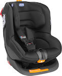 Chicco Oasys 1 Black