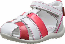52a093a2549 Παιδικά Πέδιλα Kickers για Κορίτσια, 26 νούμερο - Skroutz.gr
