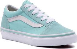 Παιδικά Sneakers Vans Skroutz.gr