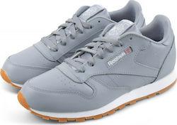 ca7112700e0 Αθλητικά Παιδικά Παπούτσια Reebok για Κορίτσια - Skroutz.gr