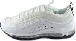 newest collection 7a64b 2232b Nike Air Max 97 LX