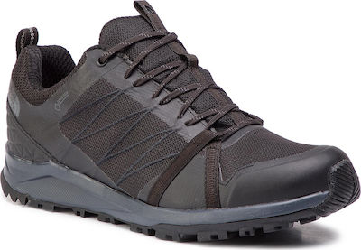 The North Face Litewave Fastpack II GTX T93REDCA0