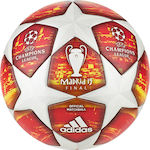 Adidas Finale Official Match Ball DN8685
