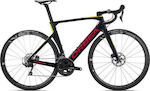 "Orbea Orca Aero M30 Team Disc 28"" 2019"