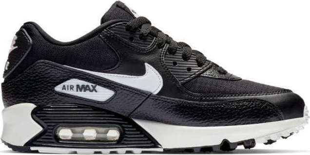 2c8c8776ec Προσθήκη στα αγαπημένα menu Nike Air Max 90