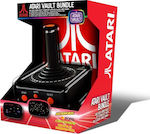 Atari Vault Bundle with USB