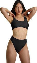 3ac301fe181 Set Bikini με Ψηλόμεσο Bottom - Skroutz.gr
