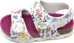 9b523e55ee7 Παιδικά Πέδιλα Kickers για Κορίτσια - Skroutz.gr