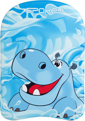 Spokey Hippo Swimming Board