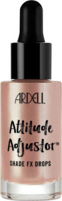 Ardell Attitude Adjuster Shade Fx Drops Game Changer 15ml