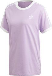 7e0c3db2fd00 Αθλητικές Μπλούζες Adidas Γυναικείες - Skroutz.gr