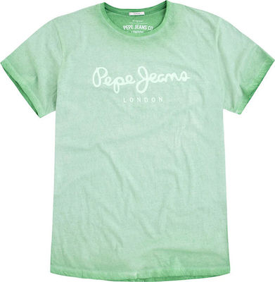 Pepe Jeans West Sir PM504032-625