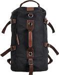 98cf39aee8 Toshiba Essential Line Backpack 16