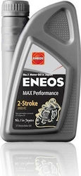 Eneos MAX Performance 2T 1lt