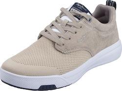 89f17d25fd5 Sneakers Pepe Jeans - Skroutz.gr