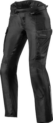 Rev'IT Outback 3 Ladies Black