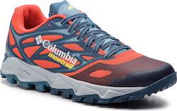 43211a01bc0 Αθλητικά Παπούτσια Columbia Ανδρικά - Skroutz.gr