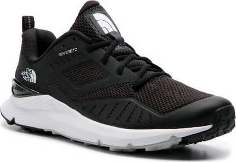The North Face Rovereto T93ML3KY4