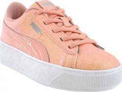 65f00570a47c Αθλητικά Παιδικά Παπούτσια Puma για Κορίτσια - Σελίδα 3 - Skroutz.gr