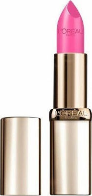 L'Oreal Color Riche 370 Crazy Fuchsia