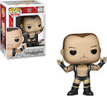 Pop! Sports: WWE - Randy Orton #60
