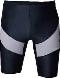 InnovaGoods Compression Shorts 52966