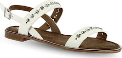 751a75ef007 Ανατομικά Παπούτσια Λευκά - Σελίδα 5 - Skroutz.gr
