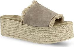 fb7bf8d476b δερματινα γυναικεια παπουτσια - Parex Ανατομικές Πλατφόρμες - Skroutz.gr