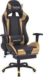 Nacon Καρέκλα Gaming PCCH 300
