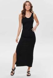31990c97cc70 Γυναικεία Φορέματα Μαύρα - Skroutz.gr