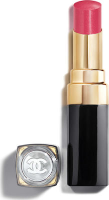 Chanel Rouge Coco Flash 78 Emotion