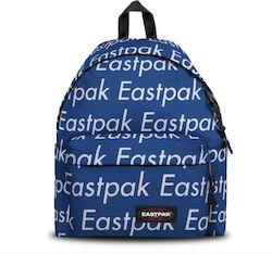 979fc175f9 Σχολικές Τσάντες Eastpak - Skroutz.gr