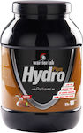 Warrior Lab Hydro Plus 1000gr Cookies & Cream