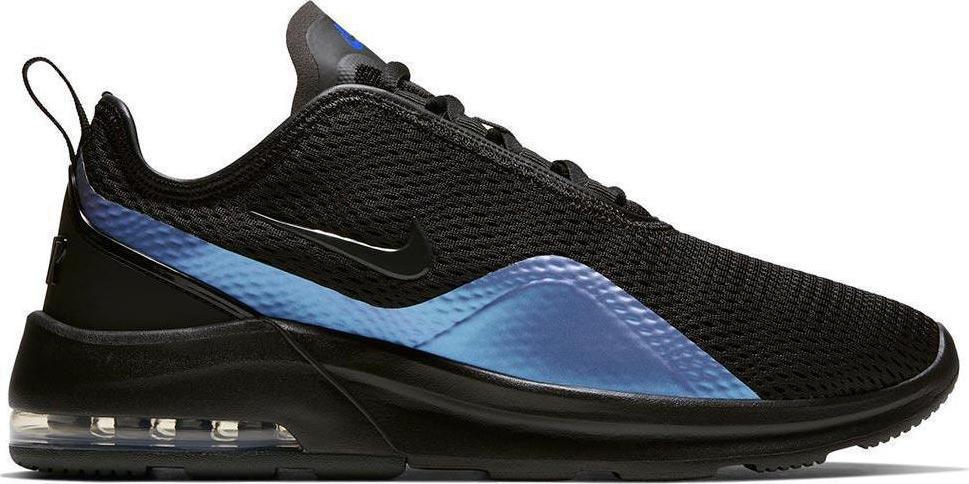 Nike Air Max Motion 2 AO0266-006