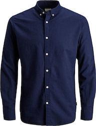 8e25abd1dd29 λινα πουκαμισα - Ανδρικά Πουκάμισα - Skroutz.gr