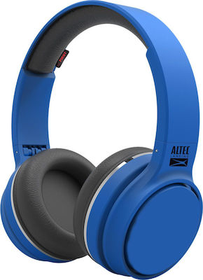 Altec Lansing Ring 'n' Go Blue
