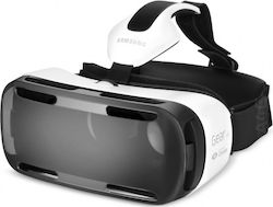 493b4b26aa Samsung Samsung Gear VR Innovator Edition