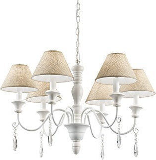 Ideal Lux Provence SP6 3399