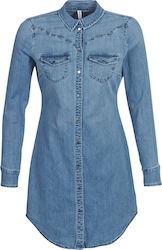 85a2006d7042 Γυναικεία Φορέματα Με κουμπιά - Skroutz.gr