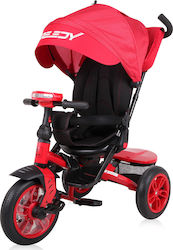 2f2971cb39d Παιδικά Τρίκυκλα Ποδήλατα με Air Wheels - Skroutz.gr