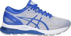 1c157bade9f Αθλητικά Παπούτσια Asics - Skroutz.gr